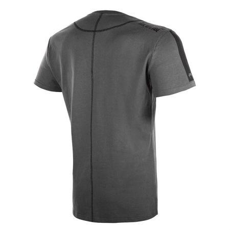 Мъжка Тениска VENUM Limitless T-Shirt  514214 03609-114 изображение 3