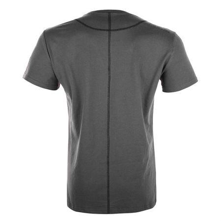 Мъжка Тениска VENUM Limitless T-Shirt  514214 03609-114 изображение 4