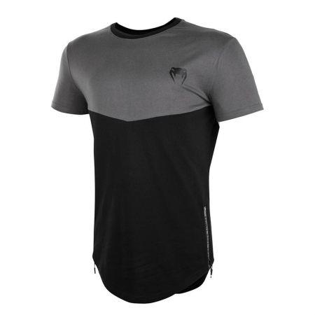 Мъжка Тениска VENUM Laser 2.0  T-Shirt  514213 03610-001 изображение 2