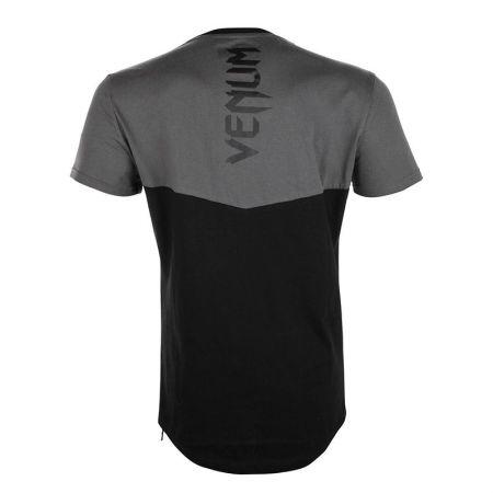 Мъжка Тениска VENUM Laser 2.0  T-Shirt  514213 03610-001 изображение 3