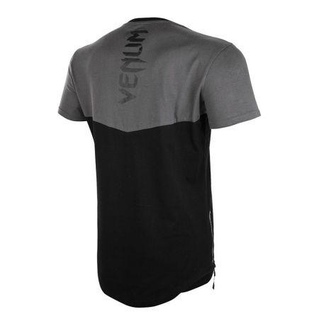 Мъжка Тениска VENUM Laser 2.0  T-Shirt  514213 03610-001 изображение 4