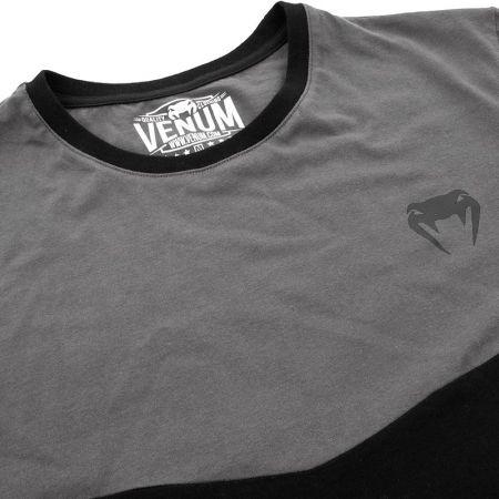 Мъжка Тениска VENUM Laser 2.0  T-Shirt  514213 03610-001 изображение 5