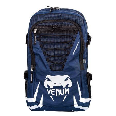 Раница VENUM Challenger Pro BackPack 30x50x15 см. 514345 2122