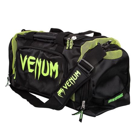 Сак VENUM Trainer Lite Sports Bag 68x33x26 см. 514337 2123