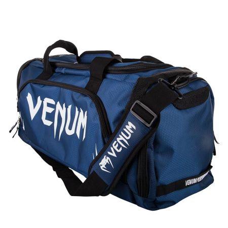 Сак VENUM Trainer Lite Sports Bag 68x33x26 см. 514340 2123