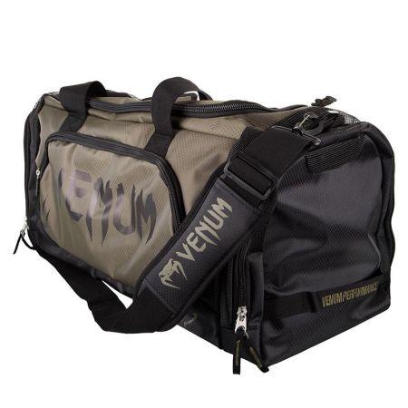 Сак VENUM Trainer Lite Sports Bag 68x33x26 см. 514339 2123