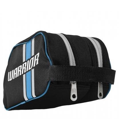 Чанта За Аксесоари WARRIOR Covert Shower Bag 401545 HBSH2-BBSOSZ изображение 2
