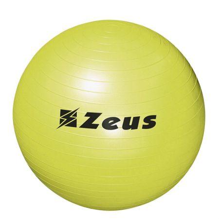 Тренировъчна Топка ZEUS Gym Ball 513783 GYM BALL