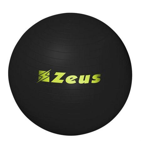 Тренировъчна Топка ZEUS Gym Ball 513782 GYM BALL