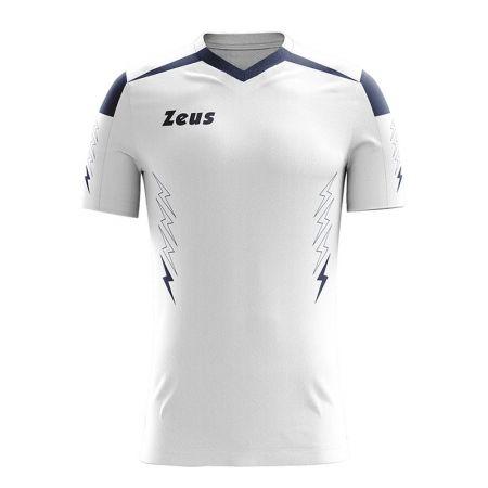 Мъжка Баскетболна Тениска ZEUS Sopramaglia Jam 513797 SOPRAMAGLIA JAM