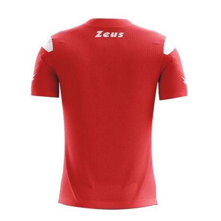 Мъжка Баскетболна Тениска ZEUS Sopramaglia Jam 513801 SOPRAMAGLIA JAM изображение 2