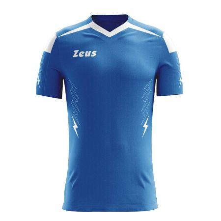 Мъжка Баскетболна Тениска ZEUS Sopramaglia Jam 513802 SOPRAMAGLIA JAM
