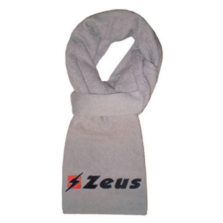 Кърпа ZEUS Telo Palestra 120x40 cm