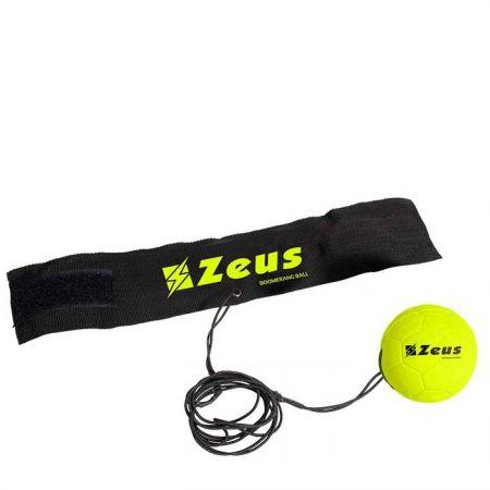 Тренировъчна Топка ZEUS Boomerang Ball D-6cm 513411 BOOMERANG BALL