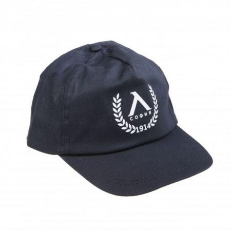 Шапка LEVSKI Core Baseball Hat 509657