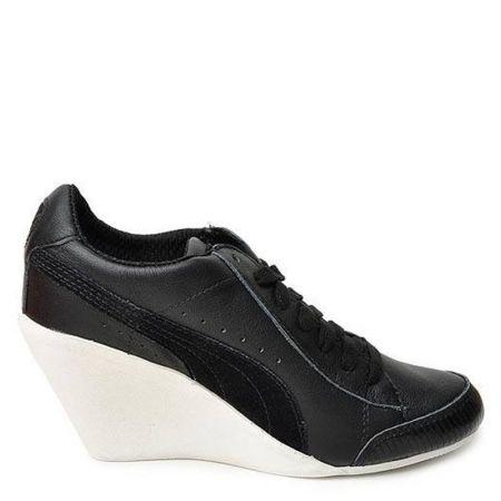 Дамски Обувки PUMA Karmin Lace 200375