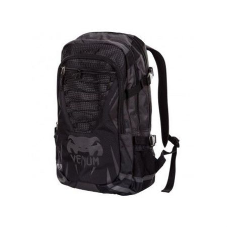 Раница VENUM Challenger Pro BackPack 508187