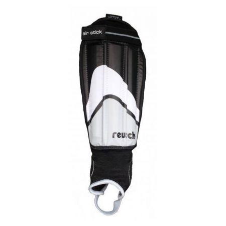 Футболни Кори REUSCH Air Stick 401387