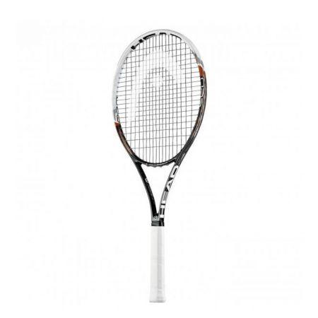 Тенис Ракета HEAD You Tek Graphene Speed Pro 18-20 401224 230003