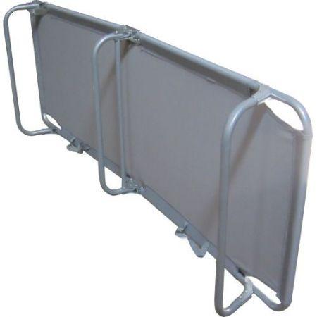 Сгъваемо Легло MAXIMA Folding Bed 503964 600224 изображение 4
