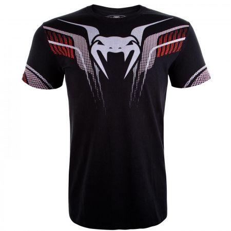 Мъжка Тениска VENUM Lite 2.0 T-Shirt 507997