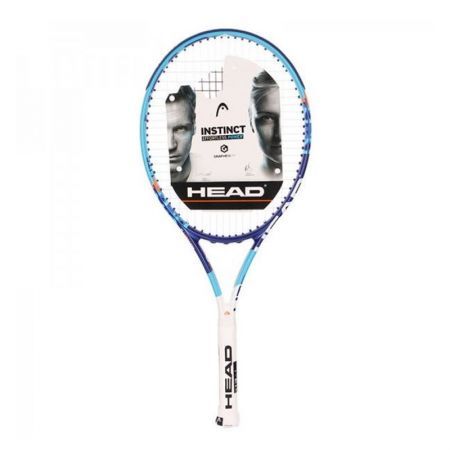 Тенис Ракета HEAD Graphene XT Instinct Lite SS15 401949
