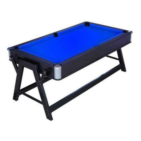 Маса За Билярд/Въздушен Хокей MAXIMA Pool Table/Air Hockey 503056
