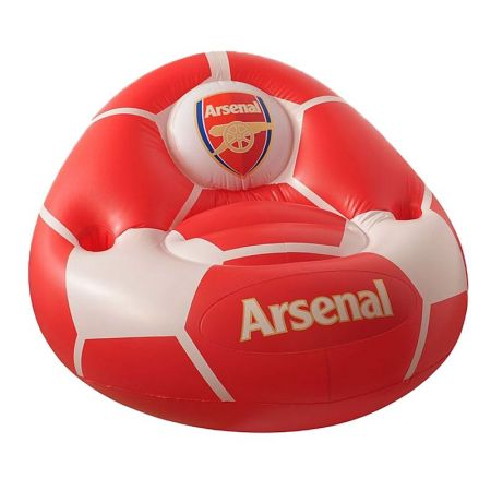 Кресло ARSENAL Inflatable Chair 500027a 2534-a05infars