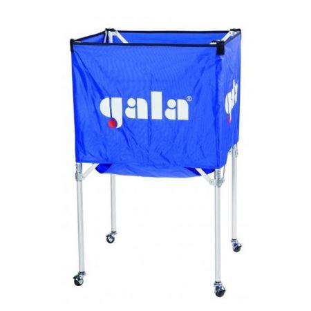 Кош За Топки GALA Trolley For Balls 400495