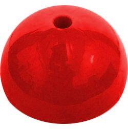 Конус Основа MAXIMA Cone Base 10 Cm/Ø25 Mm 503190 200864-Red изображение 2
