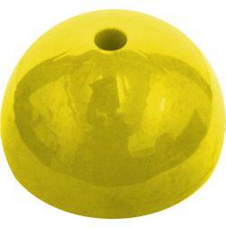 Конус Основа MAXIMA Cone Base 10 Cm/Ø25 Mm 503192 200864-Yellow изображение 2