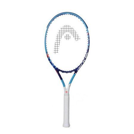 Тенис Ракета HEAD Graphene XT Instinct S SS15 401950 230525