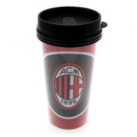 Чаша MILAN Plastic Travel Mug 501104 e60tvmac-11022