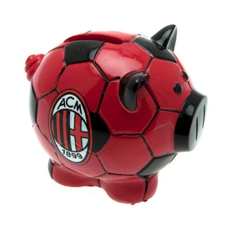 Касичка MILAN Piggy Bank 500763b