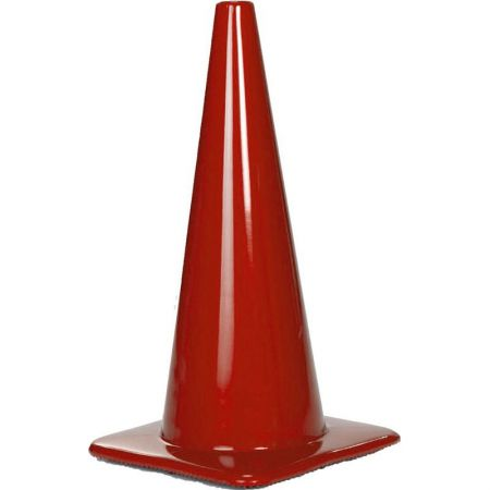Конус MAXIMA Cone 32 Cm 503160 200193-Red