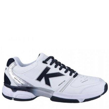 Мъжки Обувки KELME Absor Padel 101067a 52308-10