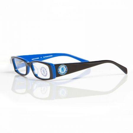 Детски Рамки За Очила CHELSEA Kids Glasses 501295 OCH002