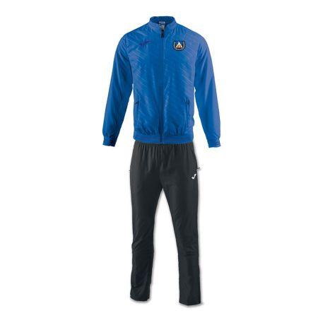 Мъжки Официален Анцунг Левски JOMA Levski Mens Track Suit 17-18 509664