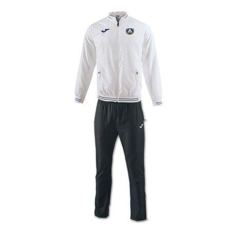 Мъжки Официален Анцунг Левски JOMA Levski Mens Track Suit 17-18 509665