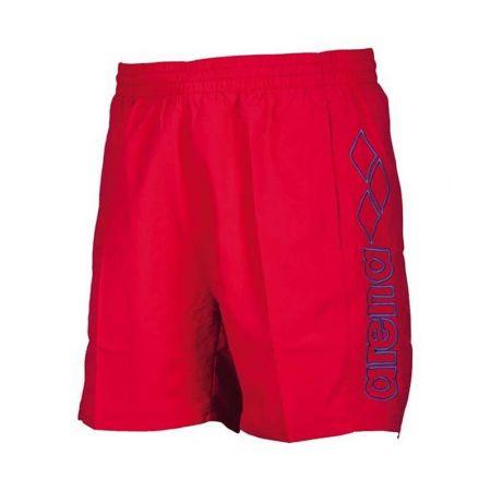 Мъжки Къси Панталони ARENA Berryn SS16 507889