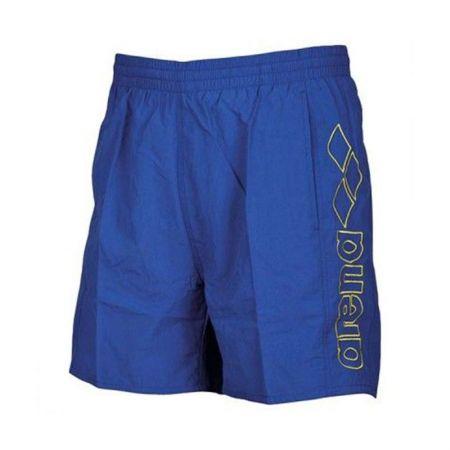 Мъжки Къси Панталони ARENA Berryn SS16 507890