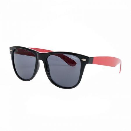 Слънчеви Очила ARSENAL Retro Sunglasses 501250