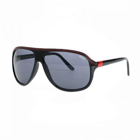 Слънчеви Очила ARSENAL Striker Sunglasses 501249