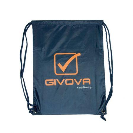 Чанта GIVOVA Sacchetto 0004 43×32 cm 511815  B012