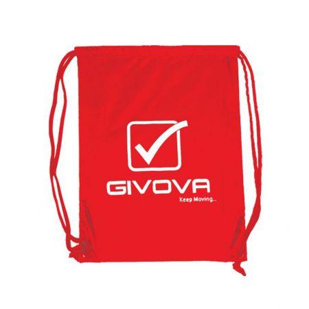 Чанта GIVOVA Sacchetto 0012 43×32 cm 511819  B012