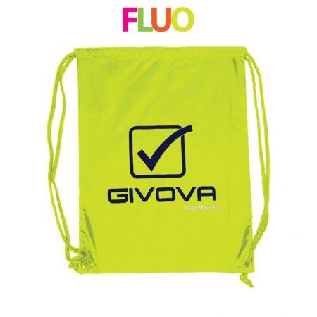 Чанта GIVOVA Sacchetto 0019 43×32 cm 511820  B012