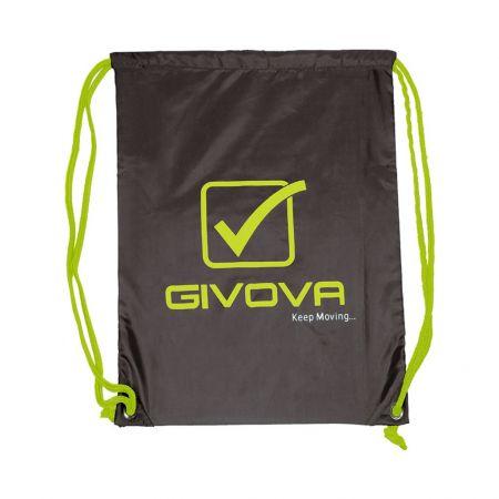 Чанта GIVOVA Sacchetto 0023 43×32 cm 511821  B012
