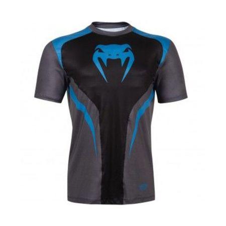 Мъжка Тениска VENUM Dry Tech T-Shirt Predator  508177