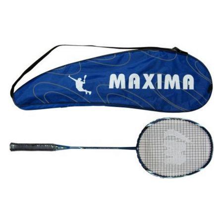 Ракета За Бадминтон MAXIMA Badminton Rackets Carbon