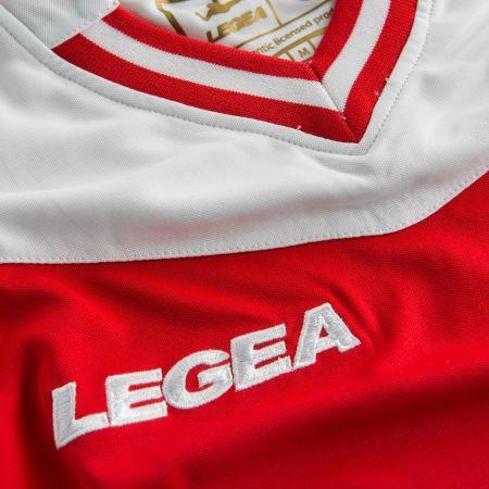 Официална Фланелка ЦСКА CSKA Away Shirt 2014-2015 501189a  изображение 6